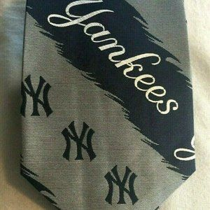MLB Official Merchandise New York Yankees